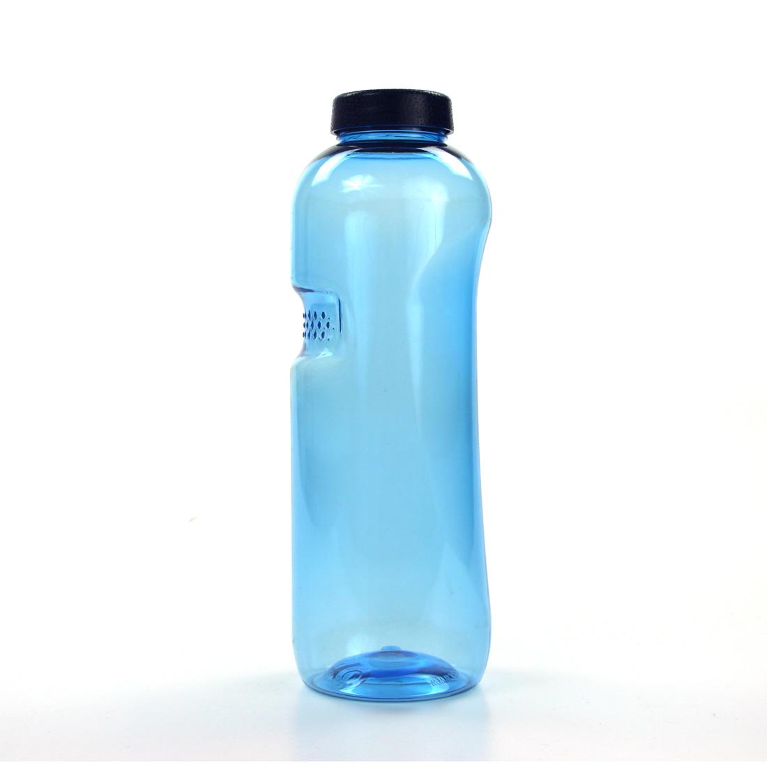 Trinkwasserflasche aus Tritan