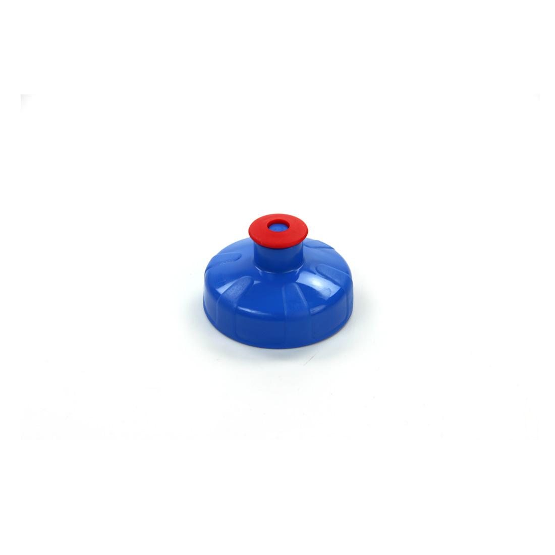 trinkdeckel flip top push pull tritan wasserflaschen düsseldorf
