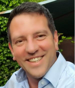 Florian Woidtke
